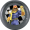 Captain Falcon MKG