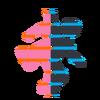 Doug Rattman Symbol