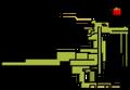 Dragostaboogle Green Wild MS Sprite
