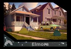 ElmoreBox