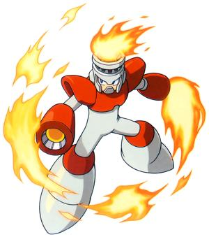 File:Fire Man.jpg