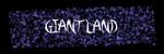 Giant Land SSBR