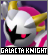 IconGalacta Knight