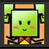JSSB Character icon - Mimi