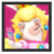 JSSB Character icon - Rabbid Peach