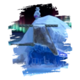 JSSB stage preview icon - Summit
