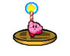 Kirbylovertrophy