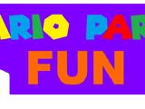 Mario Party Fun