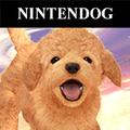 NintendogSSBVS