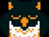 Owl (Wario Land)