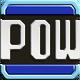 POWBlock