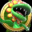 Petey Piranha SR Icon