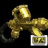S2 Weapon Main Aerospray RG