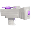S2 Weapon Main Splattershot Jr.