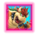 SSBCFighterBowser
