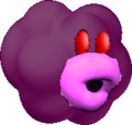 Shroob foo