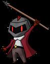 Spearman Chib