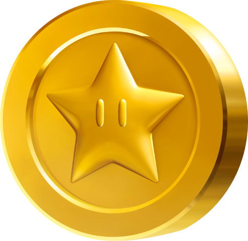 File:StarCoin.png