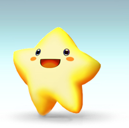 StarfyBrawl