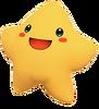 Starfy SSBU