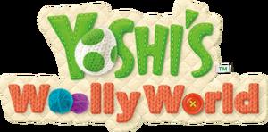 Yoshis Woolly World logo DSSB