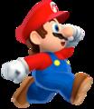 104px-Mario walking