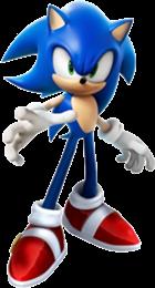140px-Sonic Wreck It Ralph
