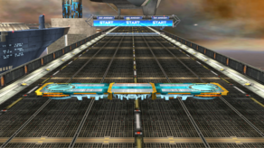 640px-SSBB Port Town Aero Dive Stage