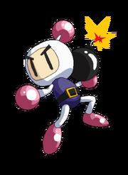 BombermanSSBC