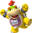 Bowser Jr. MP9