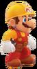 Constructor Mario 1