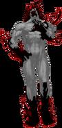 Crimson Saiki