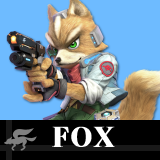 Fox SSBXL