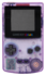 GameBoyColorPurple