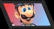 InfinityRemix Dr. Luigi