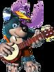 JSSB Banjo-Kazooie alt 1