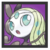JSSB Character icon - Meloetta