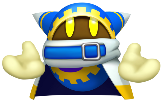 File:KRTDL Magolor.png