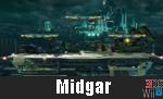 Midgar3DSWiiUSSBReborn