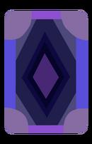 Partner Card (RotS)