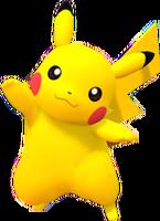 Pikachu-1
