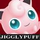 SSB Beyond - Jigglypuff