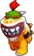 Sad bowser jr render by elemental aura-d7i6nza
