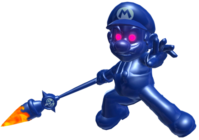 File:Shadow Mario (SSBWIIU).png