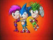 Sonic-underground2