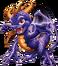 Spyro (Super Smash Bros