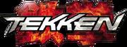 Tekken Logo (New Gen)