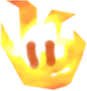 File:Zorzflame3d.PNG