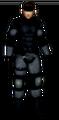 (Métal Gear Solid) Snake.png
