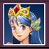 ACL JMvC icon - Princess Prin-Prin
